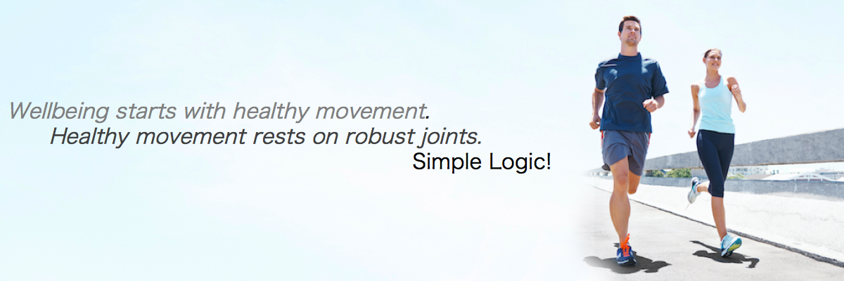 Simple logic 1200x400a