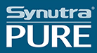 Synutra Pure